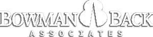 BowmanBack Associates